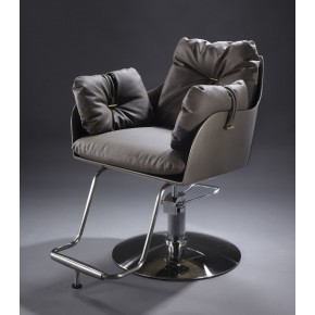 """""""TOKYO"""" Salon Styling Chair (Pre-Sale)"""