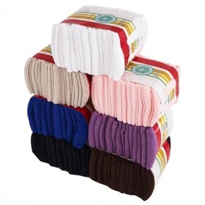 Bleach Resistant Mircofiber Salon Towels, Salon Supplies