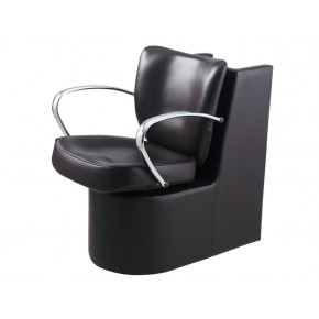 """VENUS"" Dryer Chair, Hair Salon Dryers, Hair Chairs with Dryer"