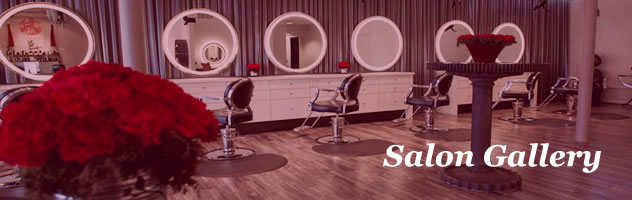 Salon Design Photo Gallery, hair salon interior design, Salons architecture and interior design