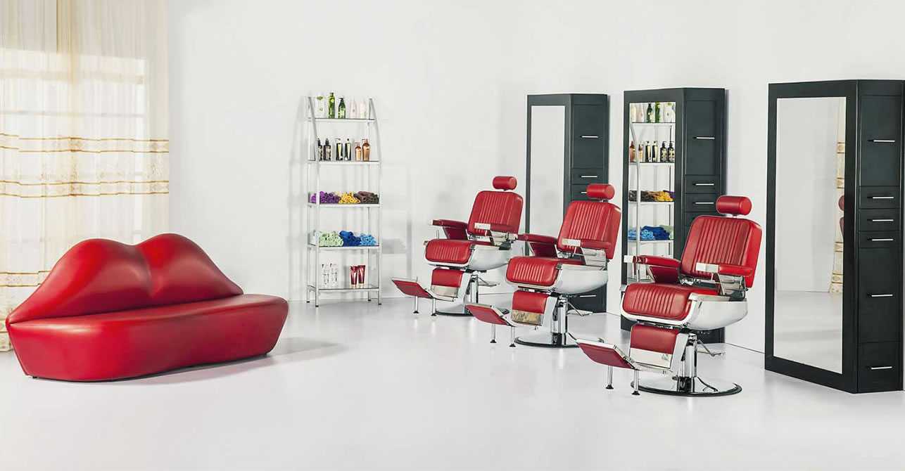 barber chairs for sale, barber furniture, barber equipment, barbershop chairs wholesale